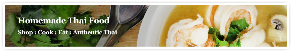 cooking-banner-1